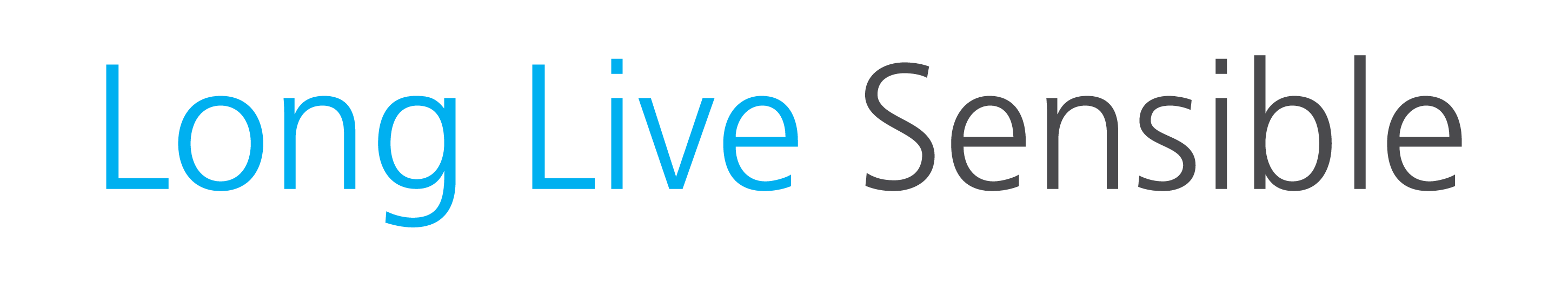 Long-Live-Sensible-Logo-(1).png